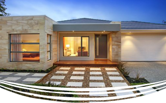 Stunning Range of Home and Land packages